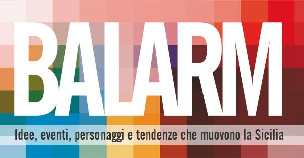 balarm_logo
