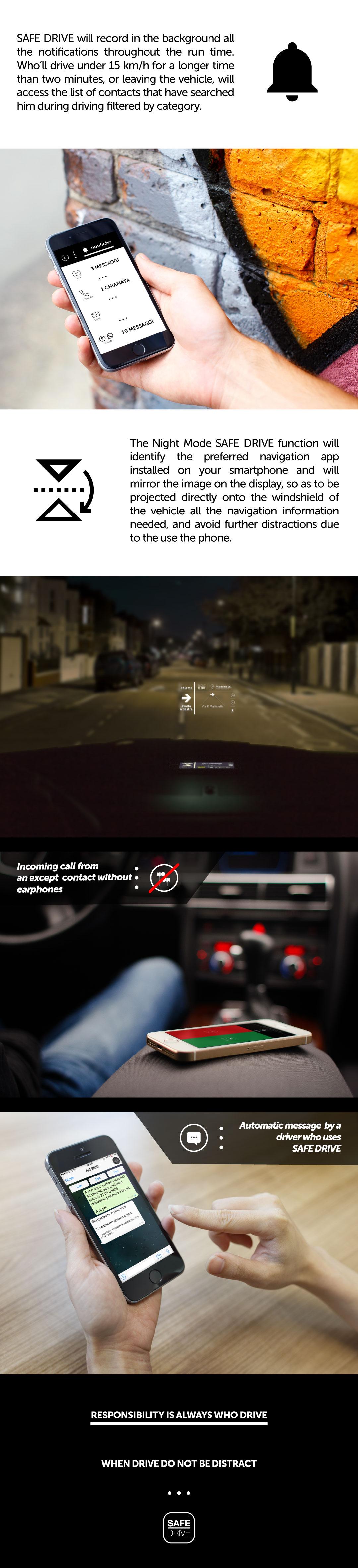 safe_drive_en_2