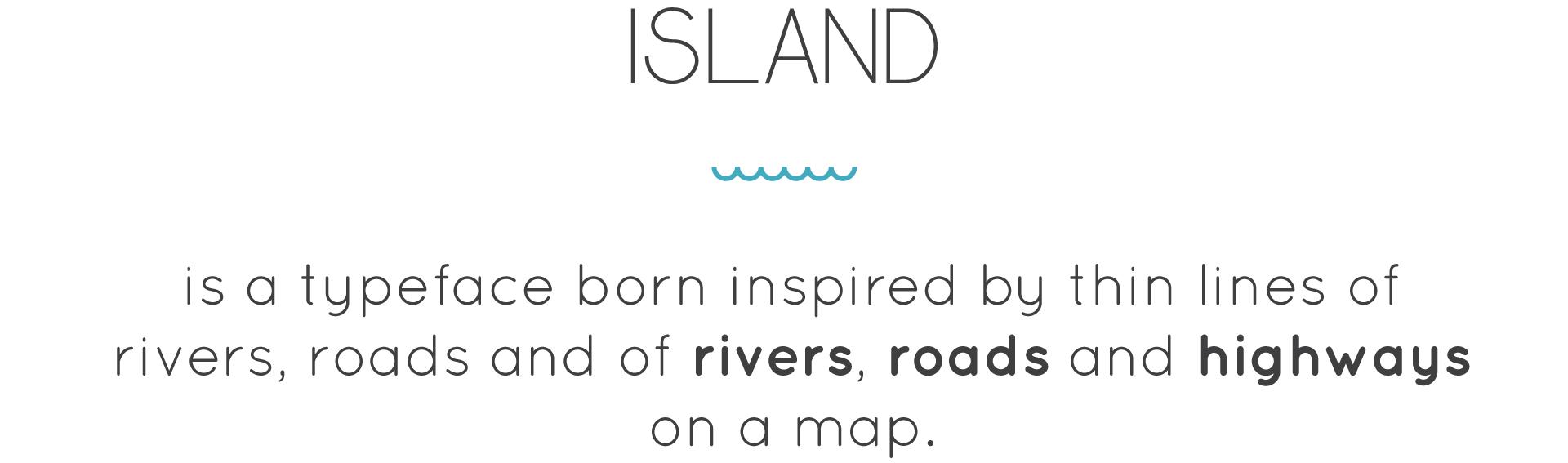 header_island