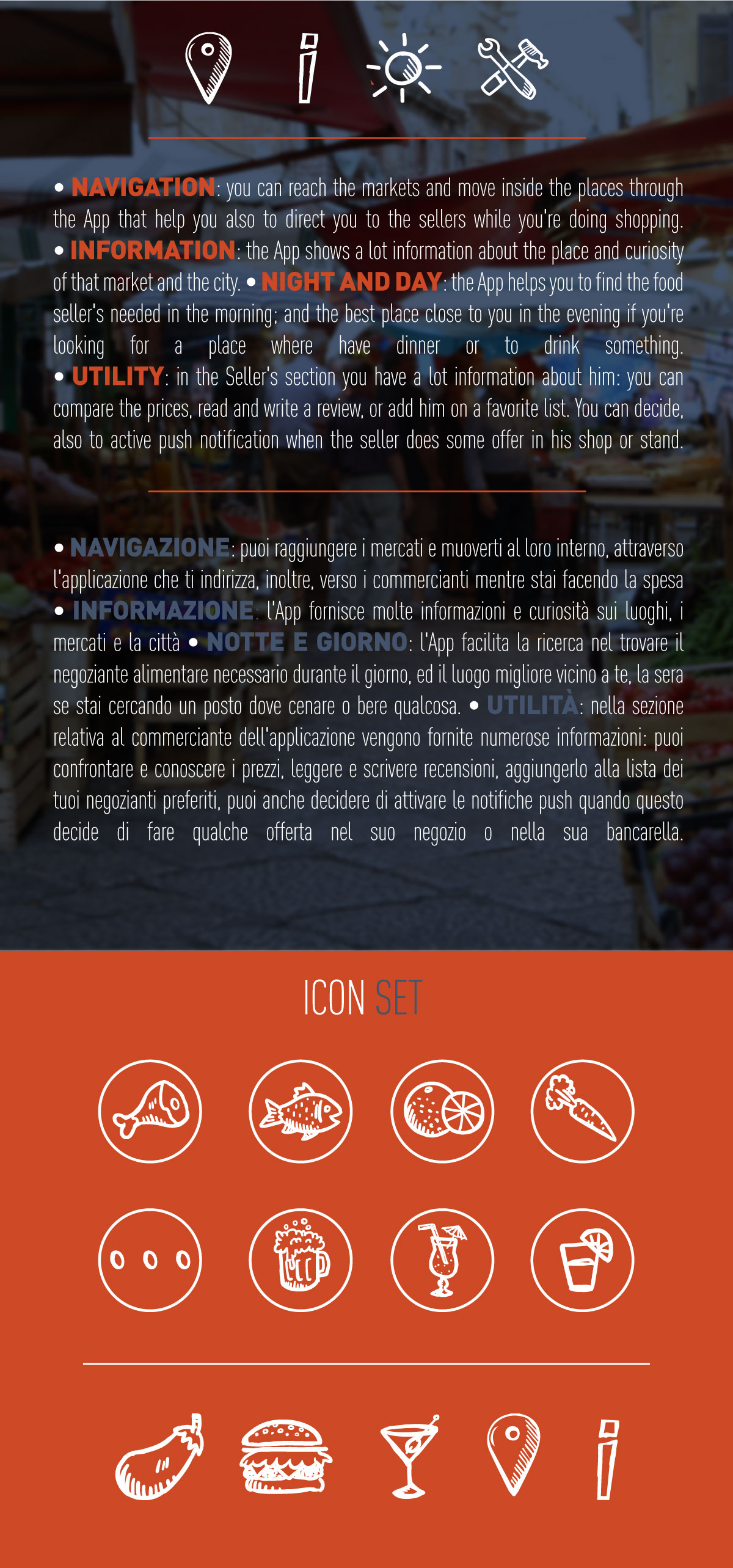 app_food_markets_palermo2
