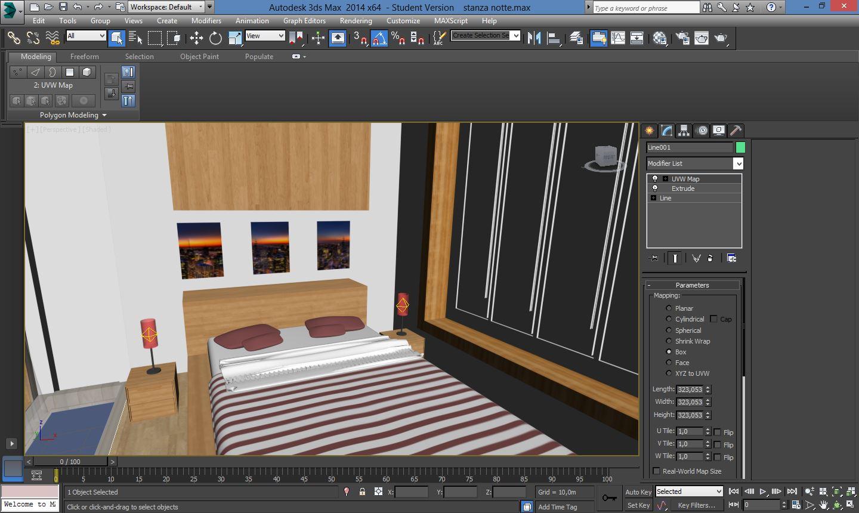 screen2_3d_modelling