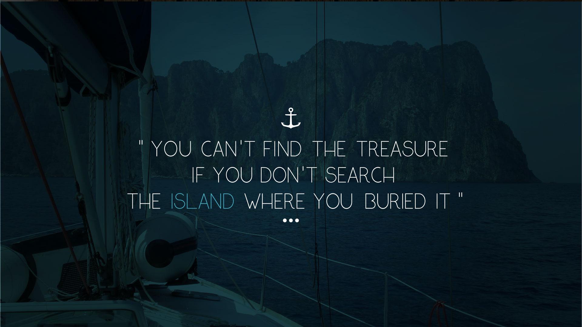 island_application