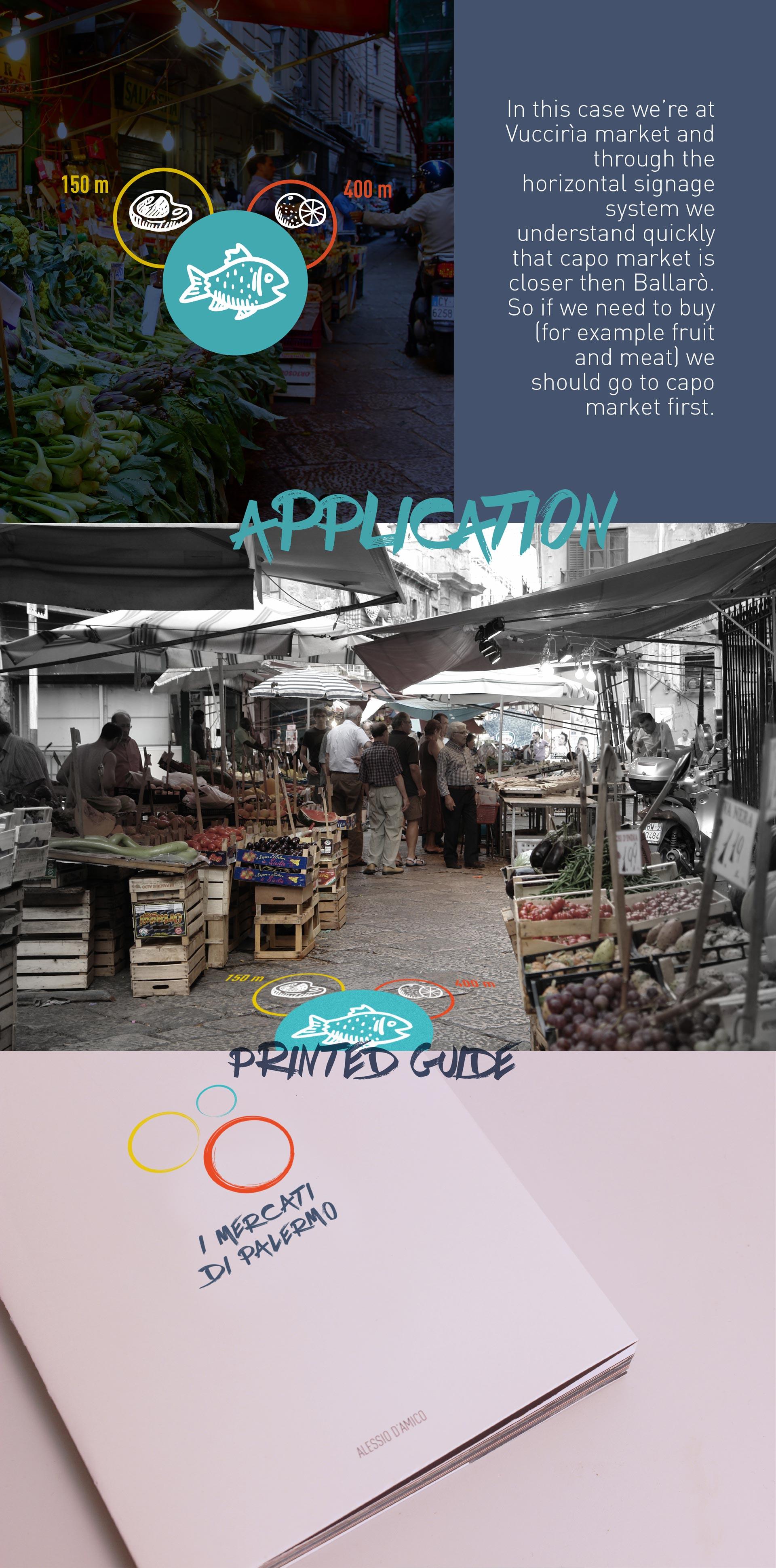 palermo_food_markets4