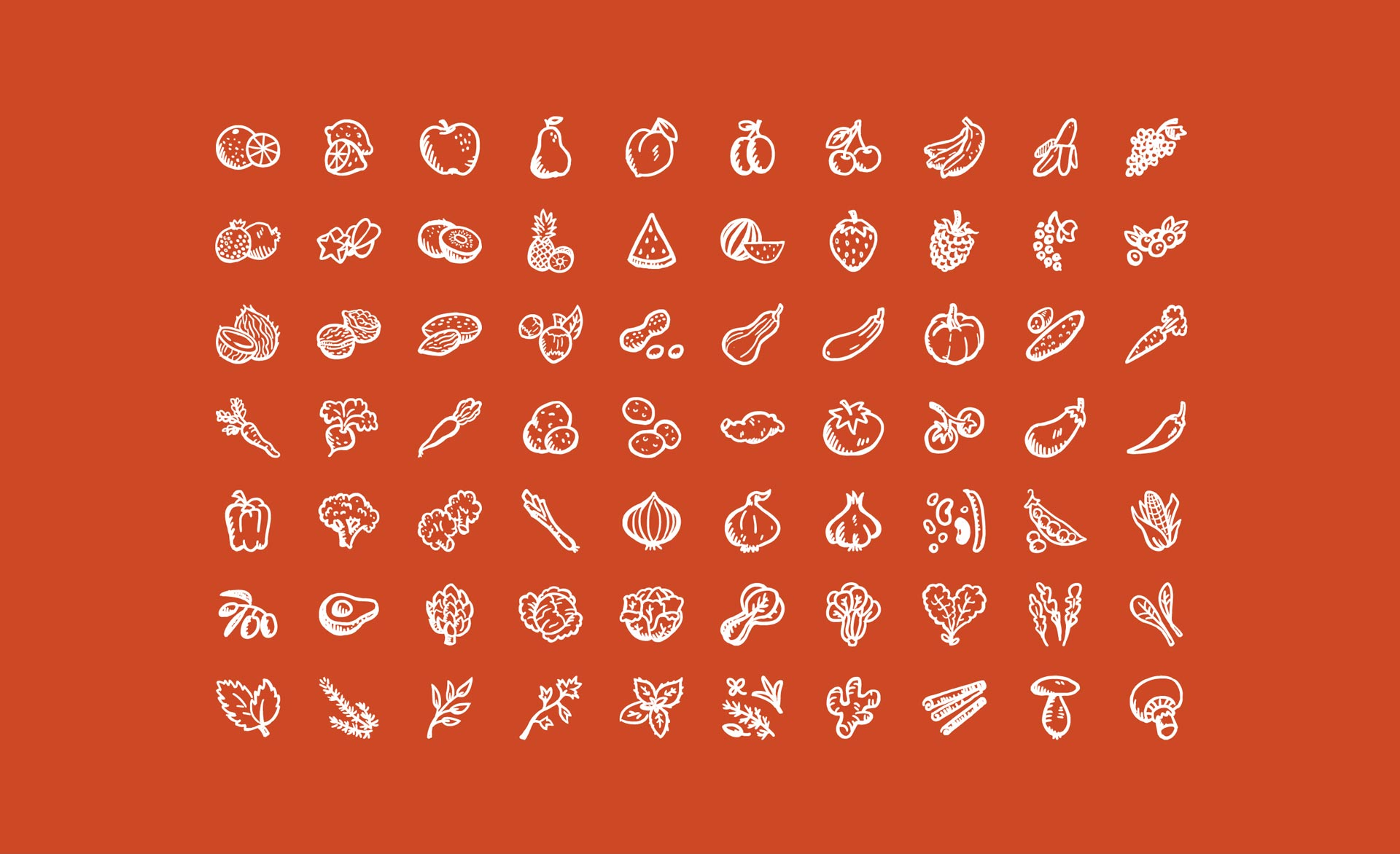 palermo_food_markets6