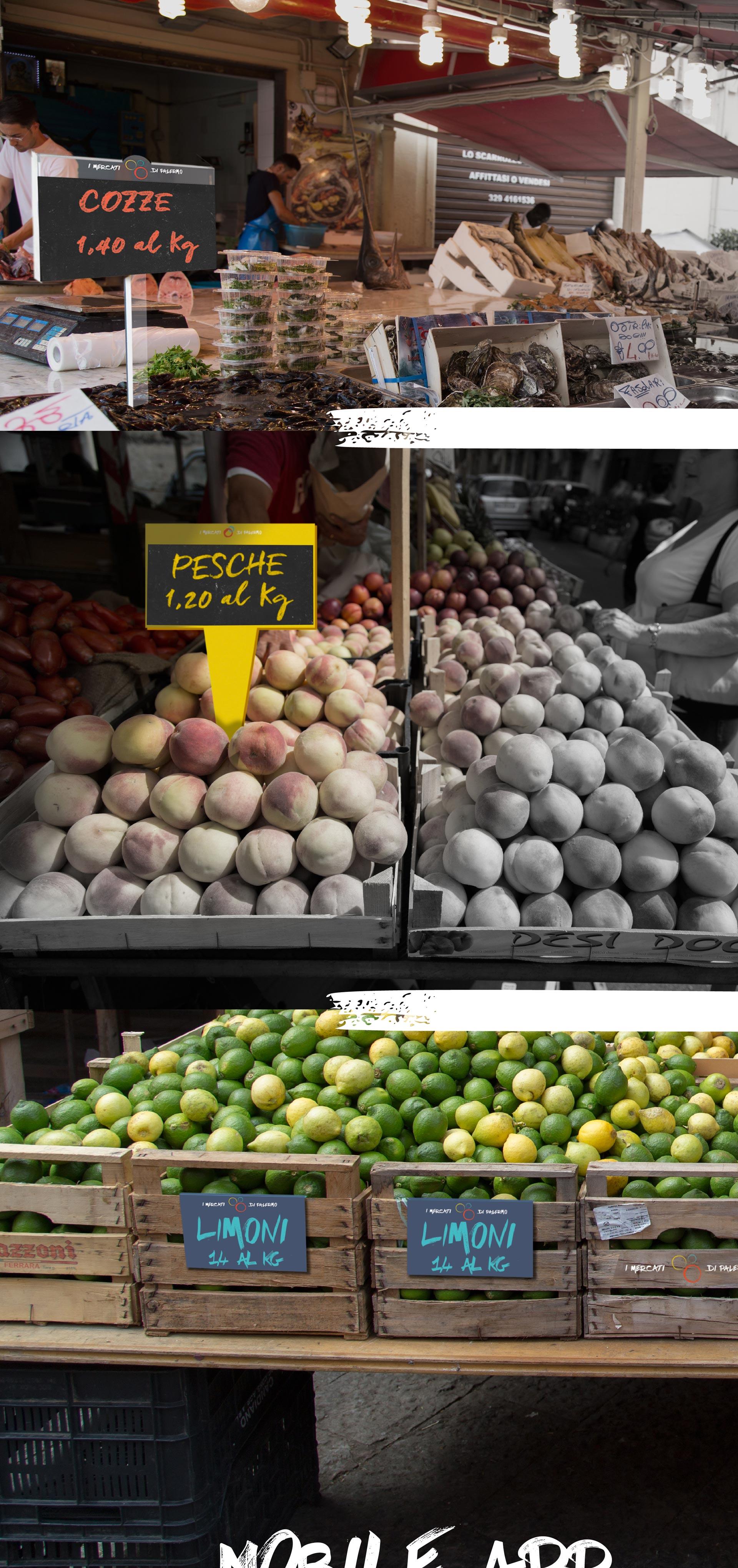palermo_food_markets8