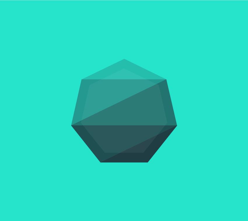 logo_alessio_damico_thumb