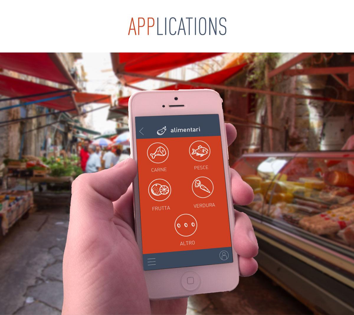 app_food_markets_palermo5