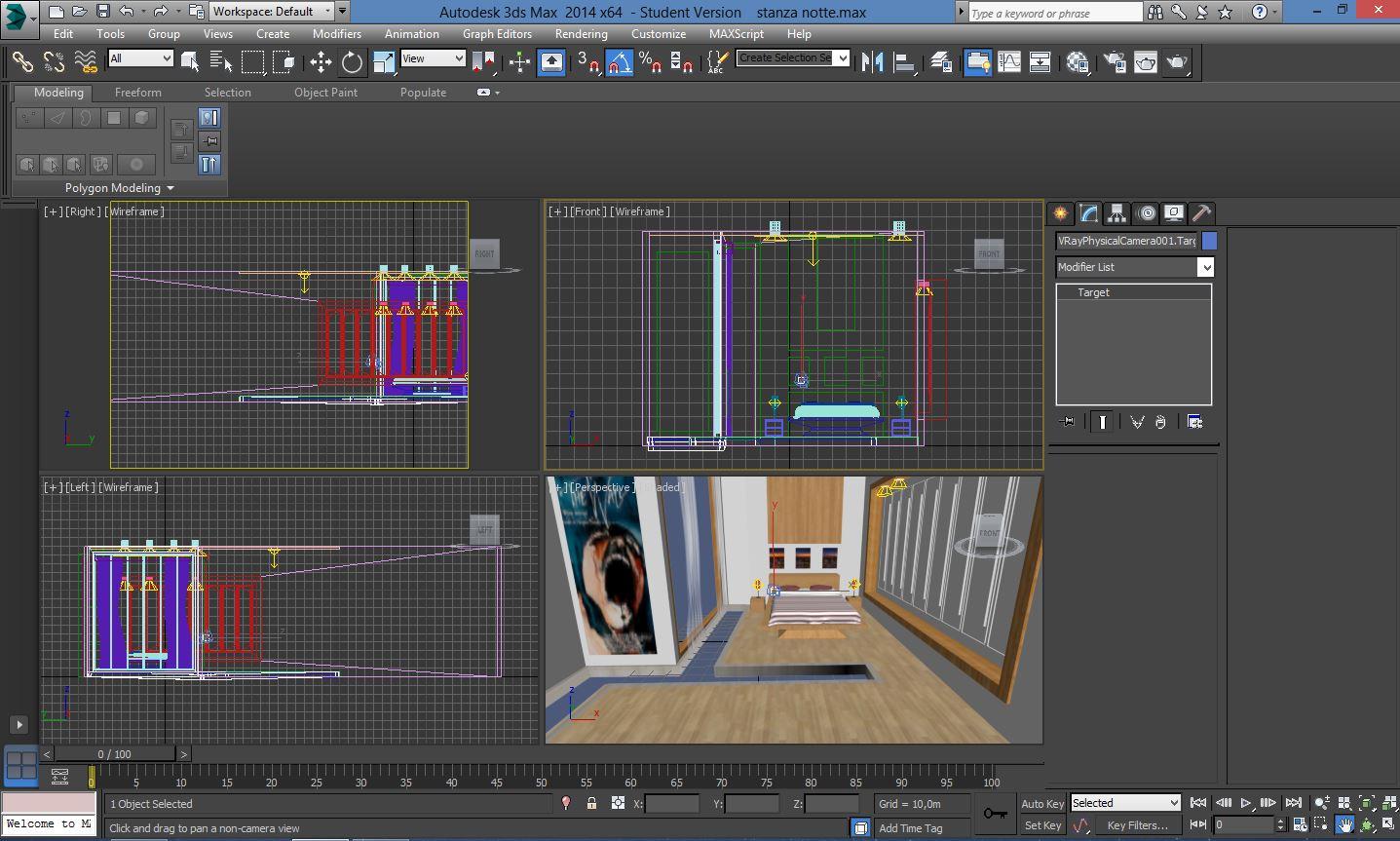 screen_3d_modelling